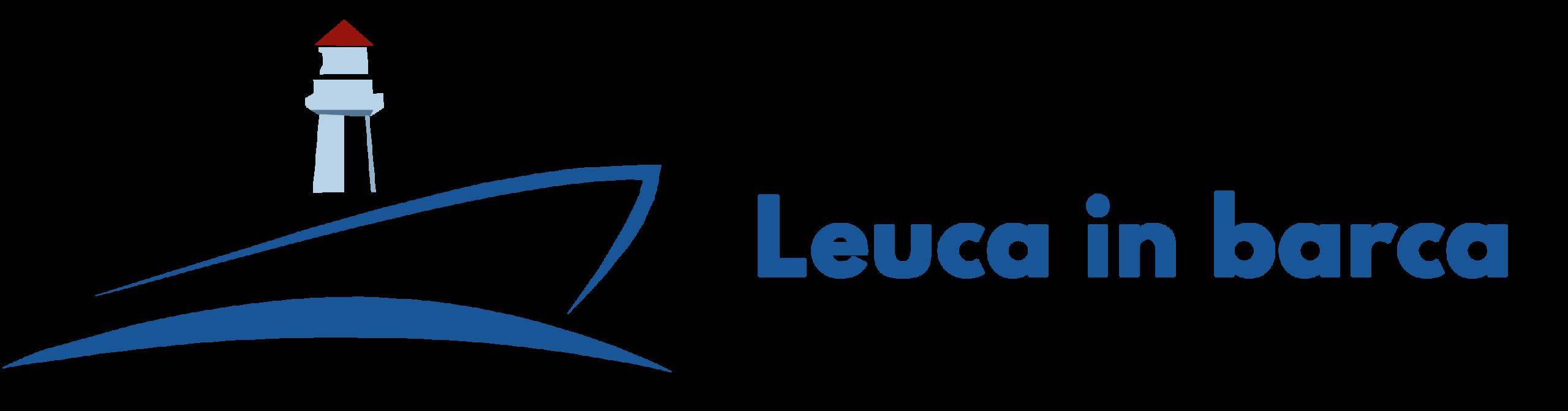 Leuca in Barca